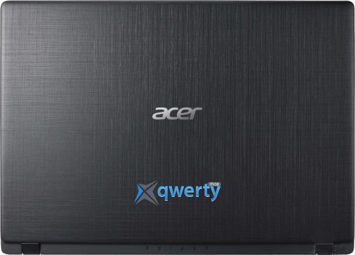 Acer Aspire 1 A114-31-C5UB (NX.SHXEU.008) Black