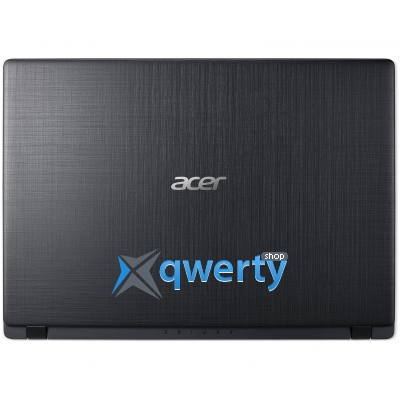 Acer Aspire 3 A315-21G (NX.GQ4EU.002) Black