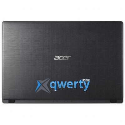 Acer Aspire 3 A315-33 (NX.GY3EU.046) Obsidian Black