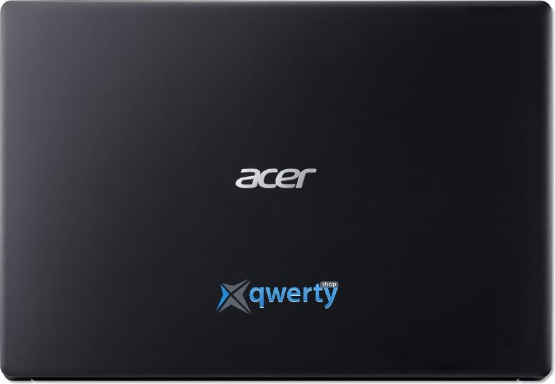 Acer Aspire 3 A315-34 (NX.HE3EU.043)
