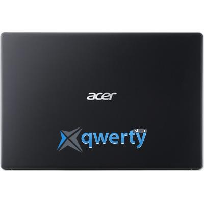 Acer Aspire 3 A315-34 (NX.HF9EU.048) Black