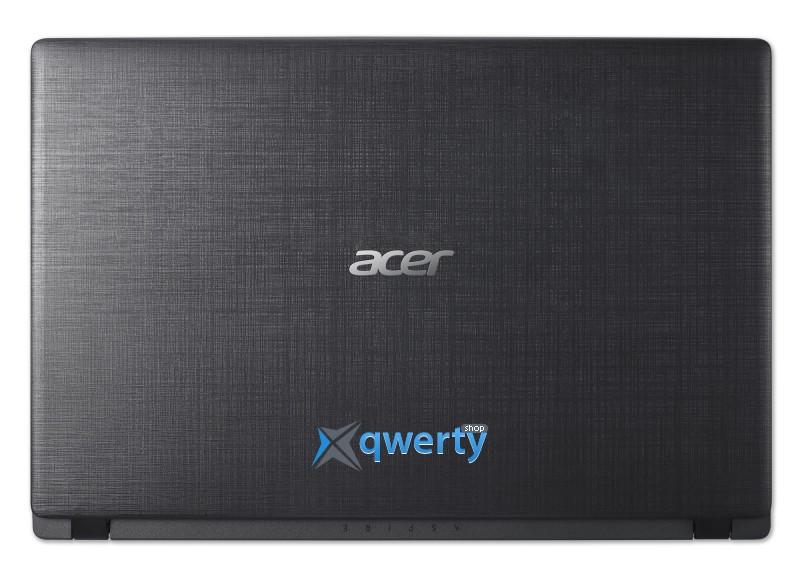 Acer Aspire 3 A315-51-39GW (NX.GNPEU.017) Black