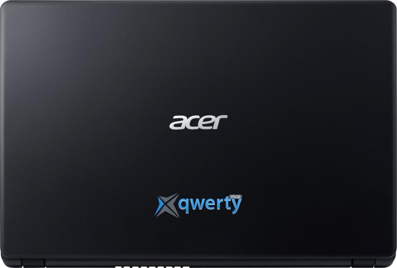 Acer Aspire 3 A315-54K (NX.HEEEU.03J)