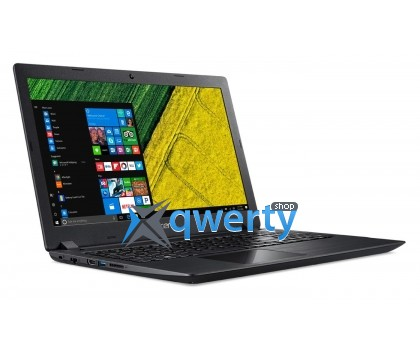 Acer Aspire 3 A315 (NX.GNTEP.012) 4GB/120SSD+1TB/Win10