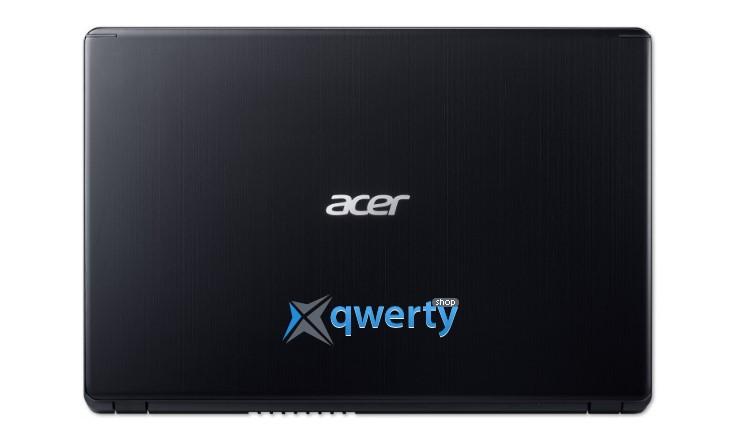 Acer Aspire 5 A515-43-R0JD (NX.HF4EU.003) Charcoal Black