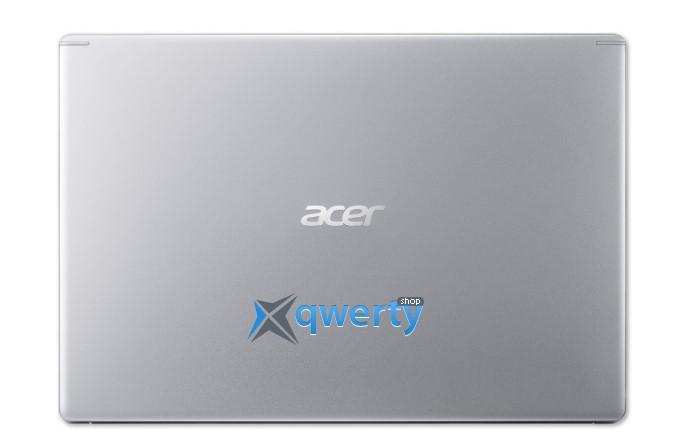 Acer Aspire 5 A515-45G-R7EW (NX.A8AEU.00E) Pure Silver