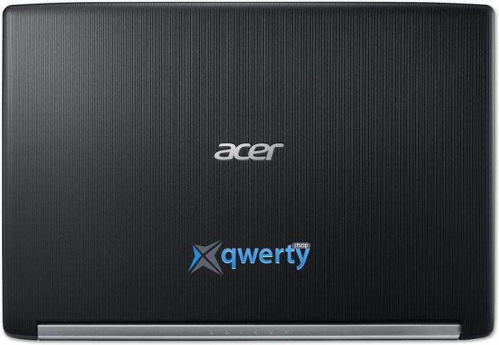 Acer Aspire 5 A515-51G-876L (NX.GT0EU.060)