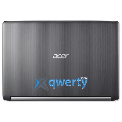 Acer Aspire 5 A515-51G (NX.GWJEU.017) Steel Gray