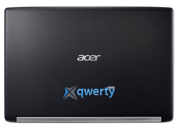 ACER ASPIRE 5 A515-52G-30D0 (NX.H55EU.008) BLACK