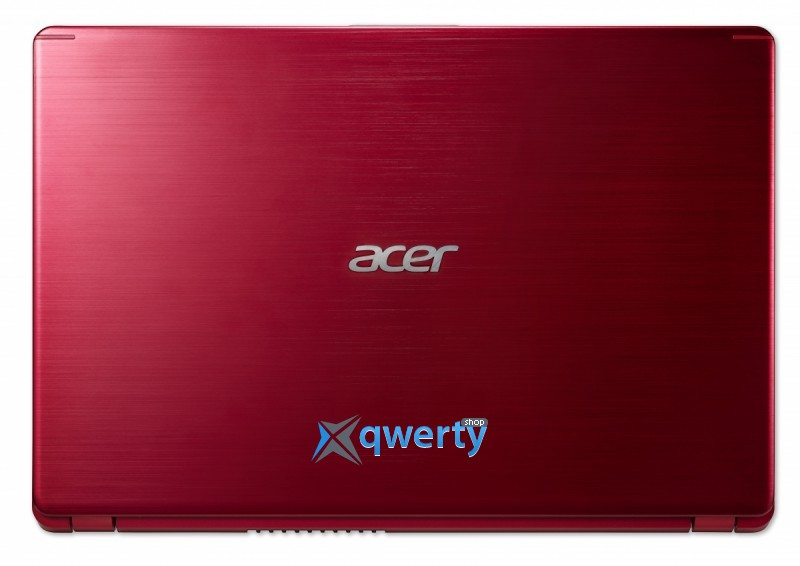 Acer Aspire 5 A515-52G (NX.H5DEU.014) Red