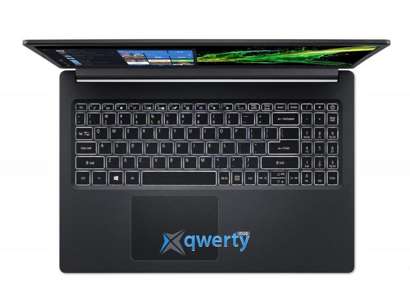 Acer Aspire 5 A515-54G-5972 (NX.HN5EX.00A) EU