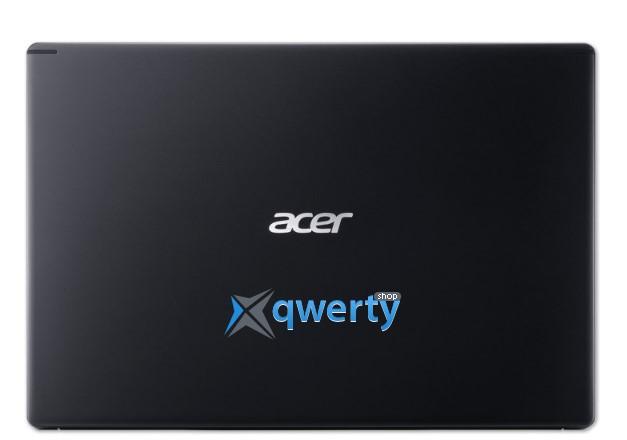 Acer Aspire 5 A515-54G (NX.HDGEU.038) Charcoal Black