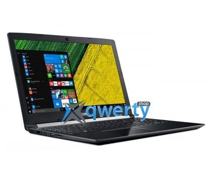 Acer Aspire 5 A517 (NX.GSWEP.003) 4GB/256SSD+500GB/Win10