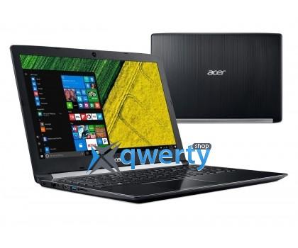 Acer Aspire 5 (NX.GTCEP.009)4GB/256SSD+1TB/Win10