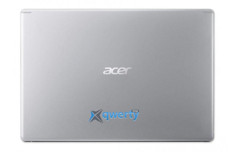 Acer Aspire 5 (NX.HN5EP.001)i5-10210U/8GB/512MX250