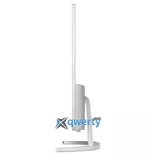 Acer Aspire C22-760 (DQ.B8WME.001) Silver