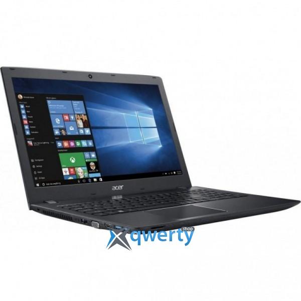 ACER Aspire E5-575 (NX.GE6EP.006)6GB/500+120SSD/Win10X