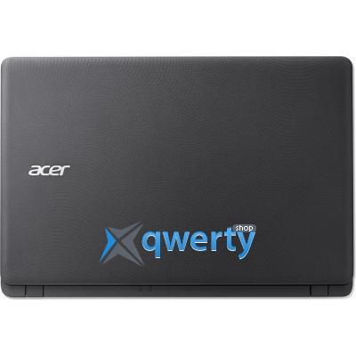 Acer Aspire ES1-572-58AF (NX.GD0EU.071) Midnight Black