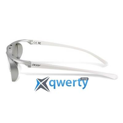 Acer E4W (MC.JFZ11.00B)