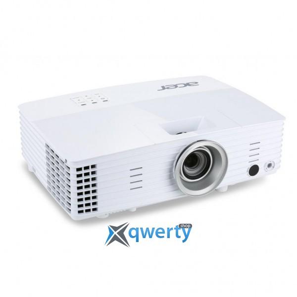 Acer H5383BD (MR.JMN11.00F)