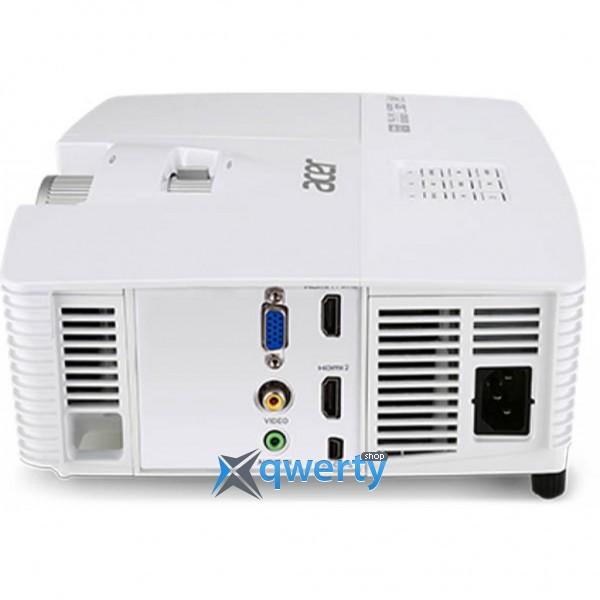 Acer H6517ABD (MR.JNB11.001)