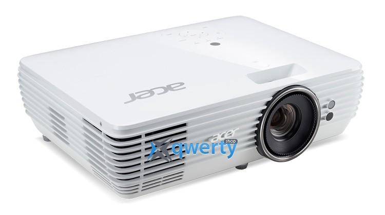 Acer H7850(MR.JPC11.001)