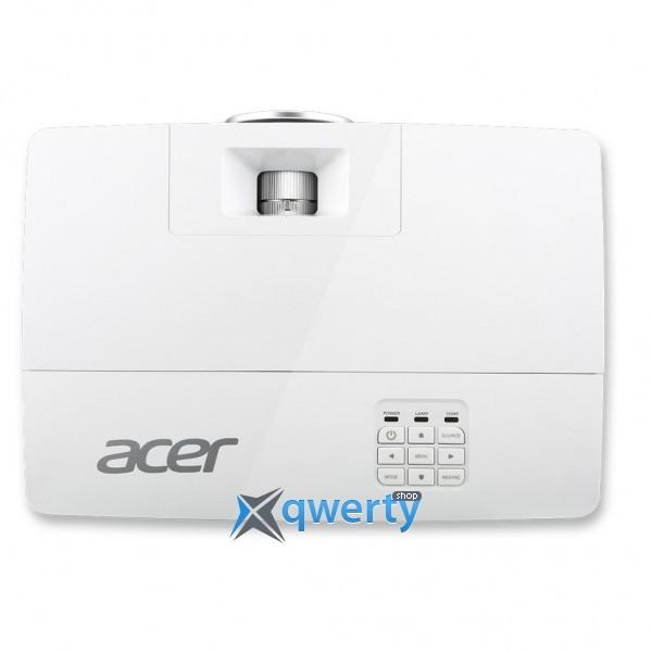 Acer K650i DLP(MR.JMC11.001)