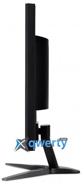 Acer KG281K (UM.PX1EE.005)