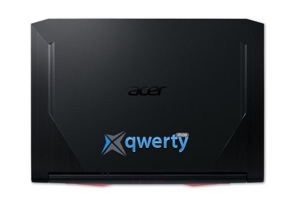 Acer Nitro 5 AN515-55-77XY (NH.Q7PEU.01A) Obsidian Black