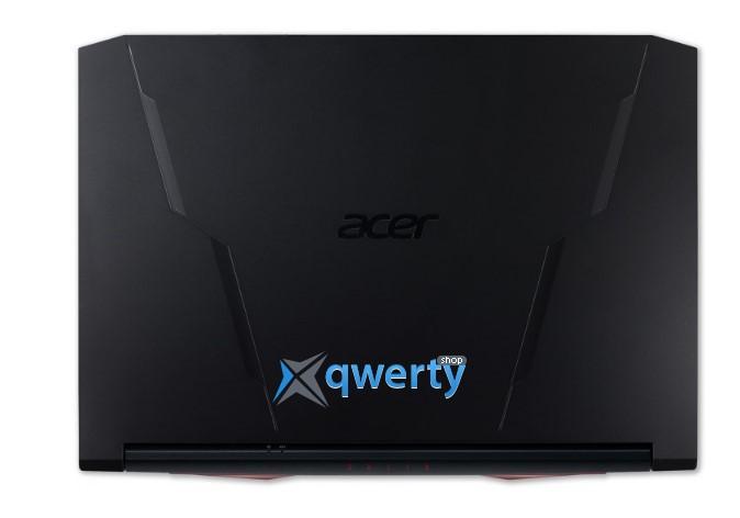 Acer Nitro 5 AN515-56 (NH.QAMEU.00J) Shale Black