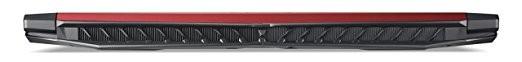 Acer Nitro 5 AN515(NH.Q3REP.005) 4GB/120SSD+1TB/Win10