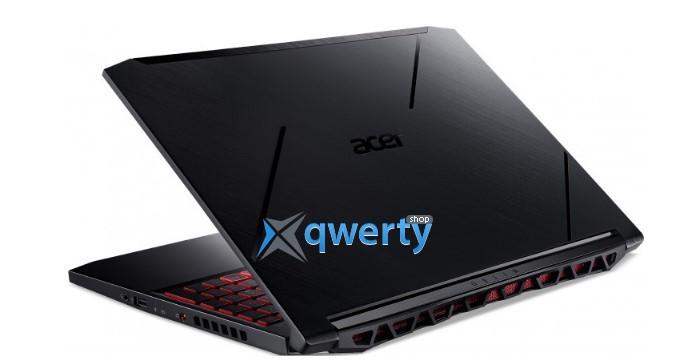 Acer Nitro 7 AN715-51 (NH.Q5HEU.055) Black