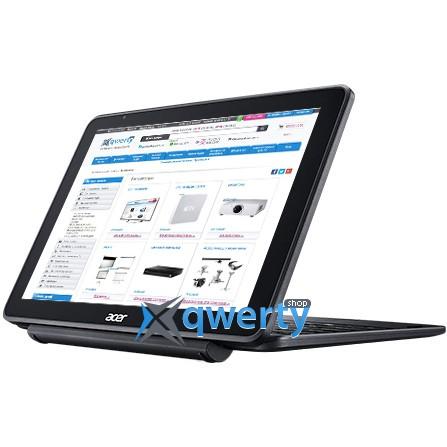 Acer One 10 S1003-11VQ (NT.LCQEU.003) Black
