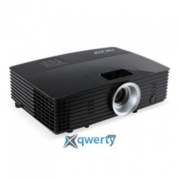 Acer P1285 TCO(MR.JLD11.00K)