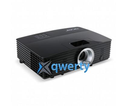 Acer P1385W DLP(MR.JLK11.00G)
