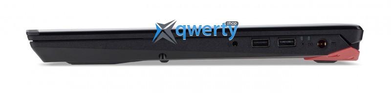 Acer Predator Helios 300 (NH.Q3FEP.005)16GB/256SSD+1TB/Win10