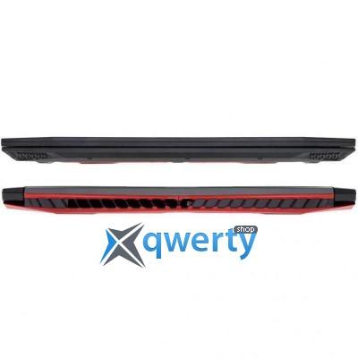 Acer Predator Helios 300 PH315-52-72WZ (NH.Q54EU.047)