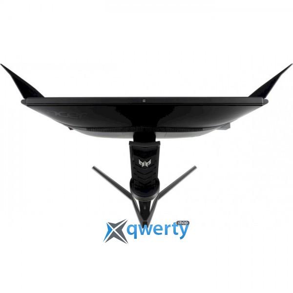ACER Predator X27Pbmiphzx (UM.HX0EE.P01) 27