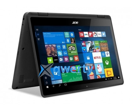 Acer Spin 5(NX.GK4EP.001)8GB/256SSD/Win10