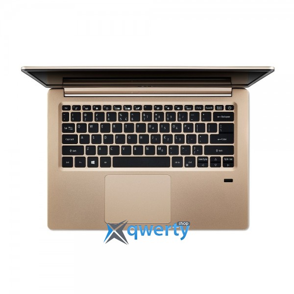 Acer Swift 1 SF114-32-P3G1 (NX.GXREU.022) Gold