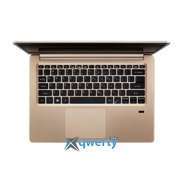 Acer Swift 1 SF114-32-P9C8 (NX.GXREU.010) Gold