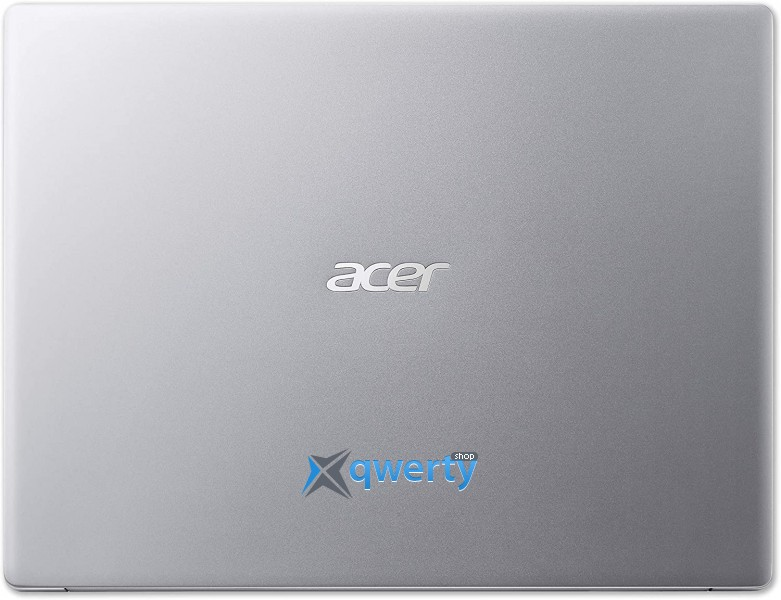 Acer Swift 3 SF313-52G (NX.HR1EU.003)