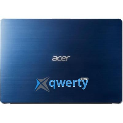 Acer Swift 3 SF314-41 (NX.H4EEU.038)