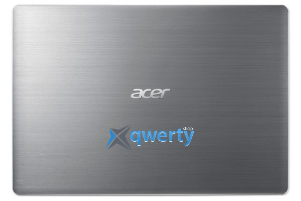 Acer Swift 3 SF314-52-300K (NX.GNUEU.015) Silver