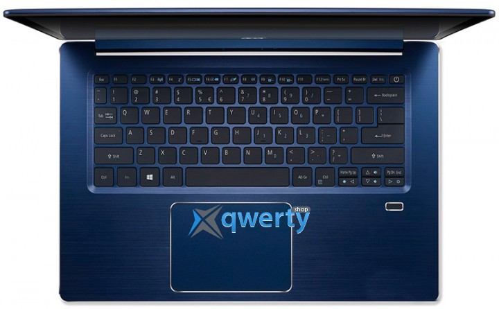 Acer Swift 3 SF314-52 (NX.GPLEU.024) Stellar Blue