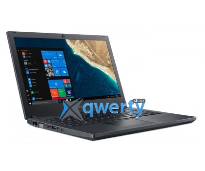 ACER TRAVELMATE P2410(NX.VGKEP.003)4GB/500HDD/10Pro