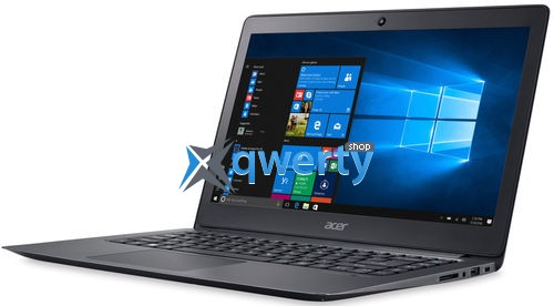 Acer TravelMate X349(NX.VEEEP.002)8GB/256SSD/10Pro