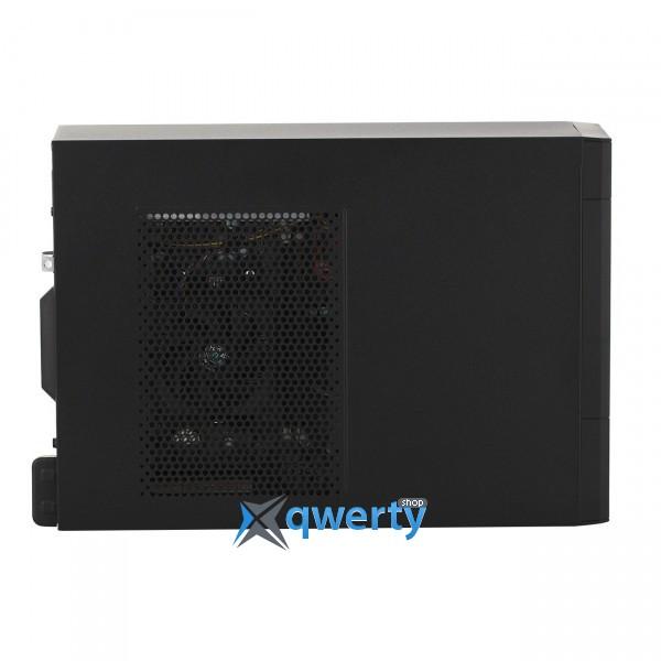Acer Veriton X4110G (DT.VMAME.002)