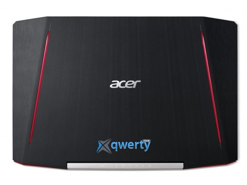 Acer VX5-591 (NH.GM2EP.001)16GB/1TB/Win10/128SSD