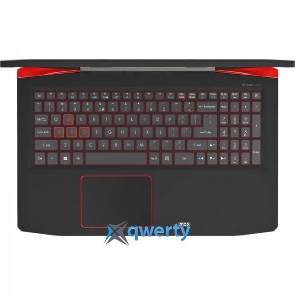 Acer VX5-591 (NH.GM2EP.001)16GB/1TB/Win10/256SSD